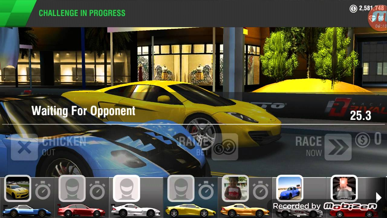 racing rivals giveaway and mazda rx 7 gt spec over early. Black Bedroom Furniture Sets. Home Design Ideas