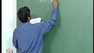 Mod-04 Lec-26 Feynman Rules in QED II
