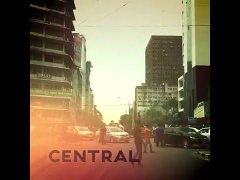 Daily Pack 28: Motijheel, Original Dhaka City Center