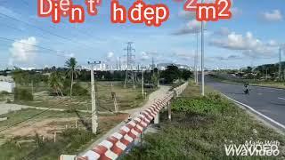 Bán đất Vĩnh Hiệp gần khu đô thị Mỹ Gia An Khánh thành phố Nha Trang