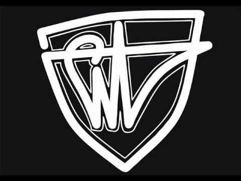 Warszawski Desant - Jestem Czysty