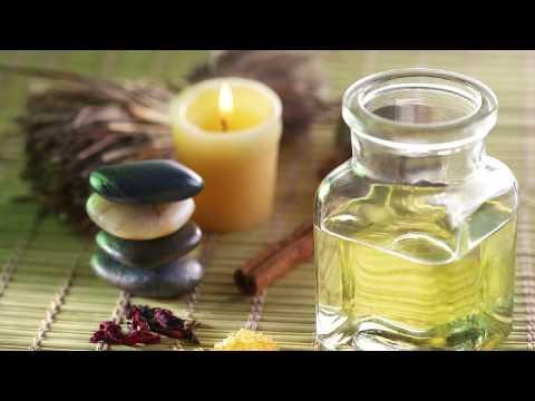 Применение оливкового масла в рецептах масок для волос