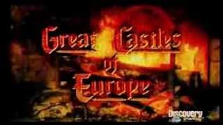 GLAMIS castillo de la realeza británica 1