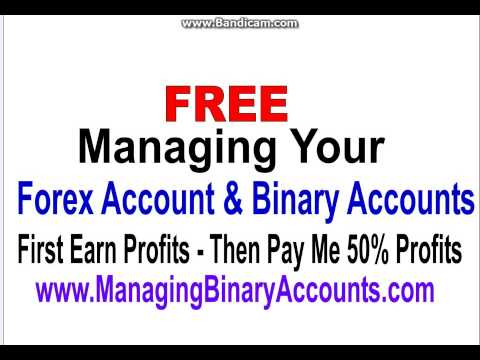 How to trade forex melbourne