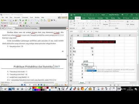 tutorial-distribusi-hipergeometrik-menggunakan-microsoft-excel