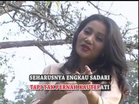 Noerhalimah - Peramal Tua [Official]
