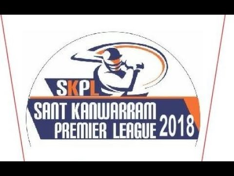 SKPL 2018 Day 1        Young boy amravati Vs Akola strikers
