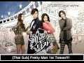 [Thai Sub] Pretty Man 1st Teaser
