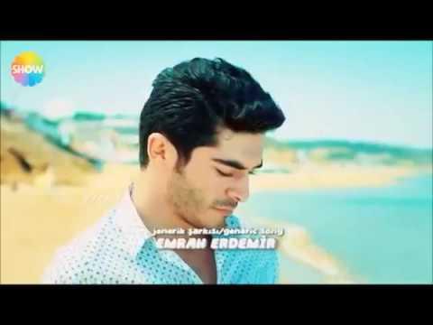 TU mera hai sanam ft Hayat and Murat latest version