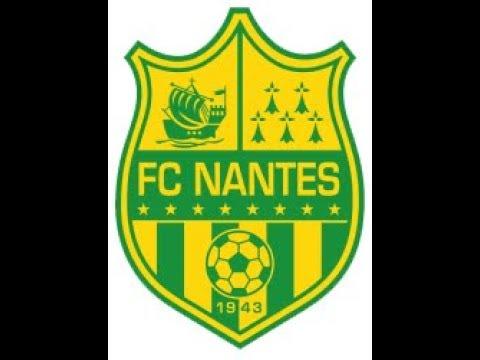 3503c05200 Hino do Football Club Nantes - Hinos de Futebol (letra) - Cifra Club