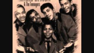 Frankie Lymon - Little Bitty Pretty One