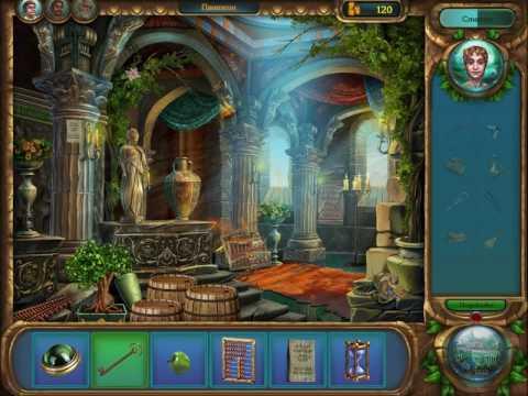 Прохождение игры Ryse Son Of Rome \ Сыны Рима (Xbox One)