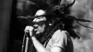 Survival -Bob Marley & The Wailers
