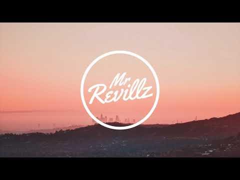 LU2VYK ft JEX - Fantasy Jake Cooper Nate VanDeusen Remix