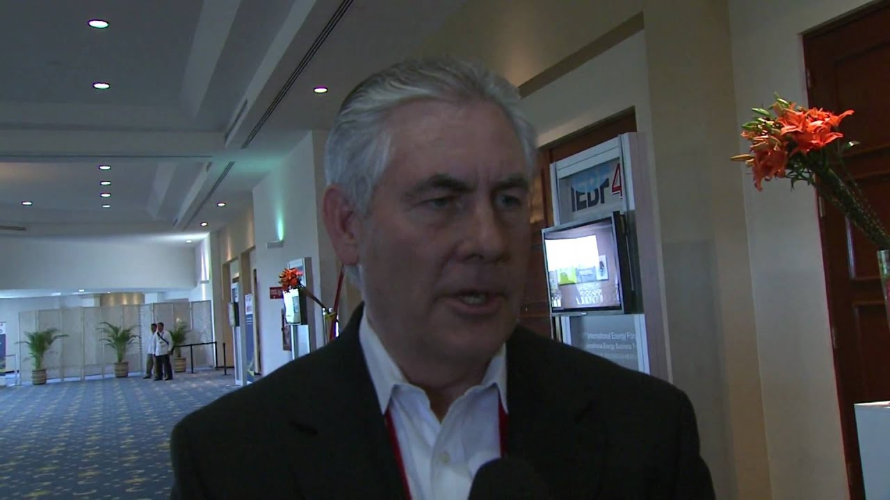 r tillerson ceo Chairman, president and chief executive officer american electric power co, inc robert neal anderson, president and  barton r brookman, jr president.