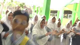 SMADA'17 - Sampai Jumpa Lagi Kawan (Official Music video) SMA 2 Tegal