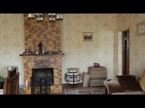 Купить дом в станице Убинской Северский район Краснодарский край. Продается дом в Убинской.
