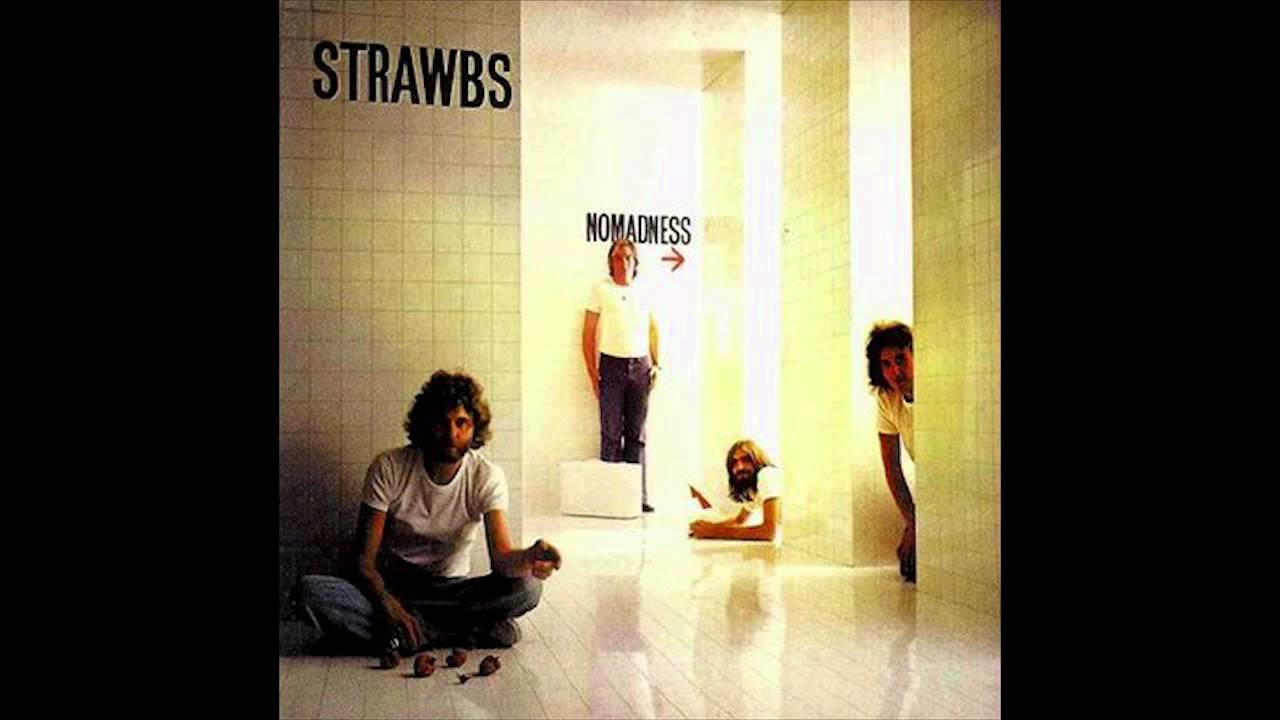 the-strawbs-so-shall-our-love-die-1975-nomadness-hoknes