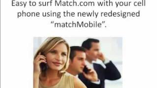 Ratings & Reviews – Get the Most from Online Dating Sites
