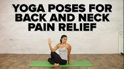 hqdefault - Best Asana For Back Pain