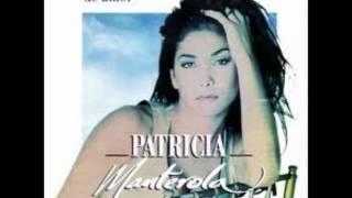 Patricia Manterola - Hambre de amor