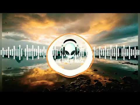 Swedish House Máfia - Don't You (Hypnotize Remix 2014)