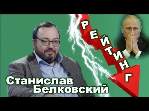 Что станет с Россией после Путина. Иск Михаила Игнатьева к Владимиру Путину. Рейтинг Путина.