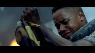 Pearl Harbor Trailer  [Dunkirk Trailer Mash Up] ᴴᴰ