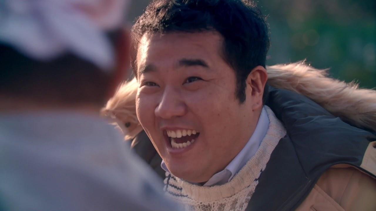 映画『ミッドウェイ』予告編 - YouTube