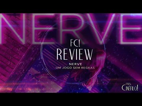 FC! Review - Nerve - Um Jogo Sem Regras