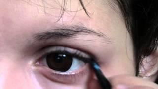 Video Cosplay Makeup: Ib - Ib Makeup download MP3, 3GP, MP4, WEBM, AVI, FLV November 2018