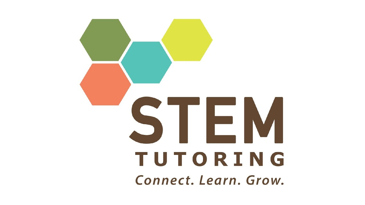 Welcome to Stem Tutoring | Stem Tutoring