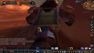 World Of Warcraft - Завдання: Зразок нової руди