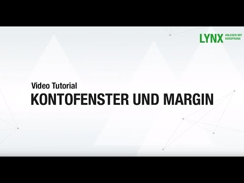 Td ameritrade margin requirments forex