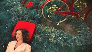 Boa feat. Ivana Kindl - Svi tvoji poljupci 2014 (Official Video)