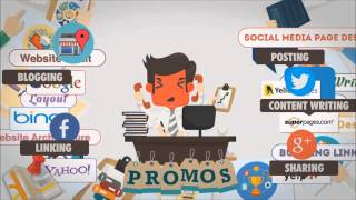Online  Marketing Agency 2015 | delhi ncr noida faridabad gurgaon india