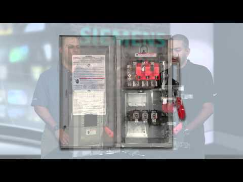 Safety Switches | Volt Stream Video Series