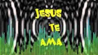 CUMBIAS CRISTIANAS MIX - !!!!NUEVO 2014