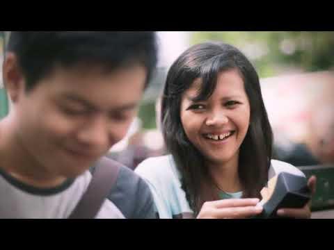 Payung Teduh - Di Atas Meja (Official Musik Video)