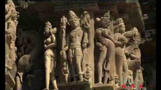 Khajuraho Group of Monuments (UNESCO/NHK)