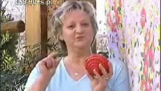 Magic Washing Ball, palla magica lavatrice solo 25 euro da www.risaliti.com
