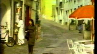 """(地名のスペルミスあります) ♪""""La Vie en Rose"""" by TACO."""