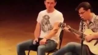 Эдуард Суровый    20 лучших песен! Гарик Харламов
