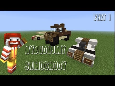 How To Build A Simple House In Minecraft Architecture Modern Idea