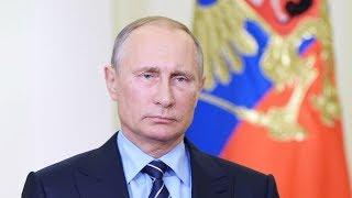 Наказание близится: Путин встал на финишную прямую
