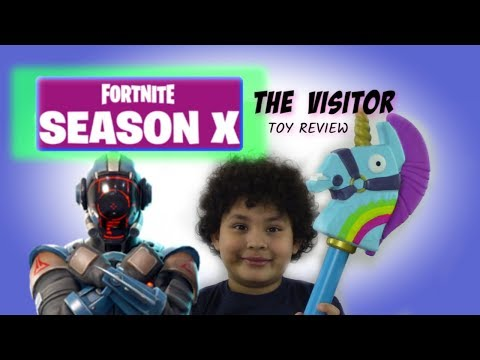 fortnite-season-x-the-visitor-toy-review