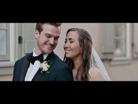 "Dan + Shay - ""Speechless"" (Wedding Music Video) Charley & Mary Kate"