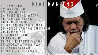 Download lagu KIAI KANJENG - Full Album Kompilasi