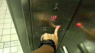 Repeat youtube video Hitachi elevator