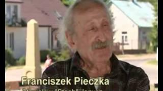 Ranczo (ranczo.tvp.pl)